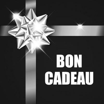 BON-CADEAU-VIVAFORM