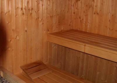 sauna-interieur